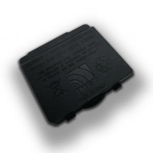 bateria original IMET AS060