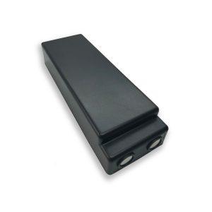 Batería Scanreco
